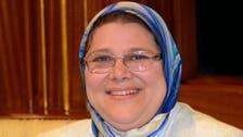 كورونا يتسلل لبرلمان مصر.. إصابة نائبة ونقلها للعزل