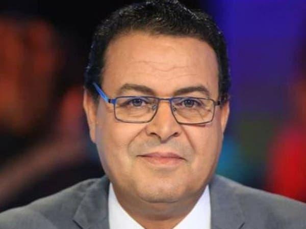 تونس.. حركة الشعب تتهم النهضة بمضايقتها لإخراجها من الحكم