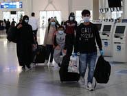 كورونا قد يدفع بمزيد من طالبي اللجوء إلى الاتحاد الأوروبي