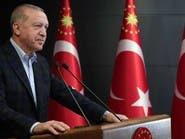 غارديان: آثار كورونا يمكن أن تكون القشة التي تقصم ظهر أردوغان!