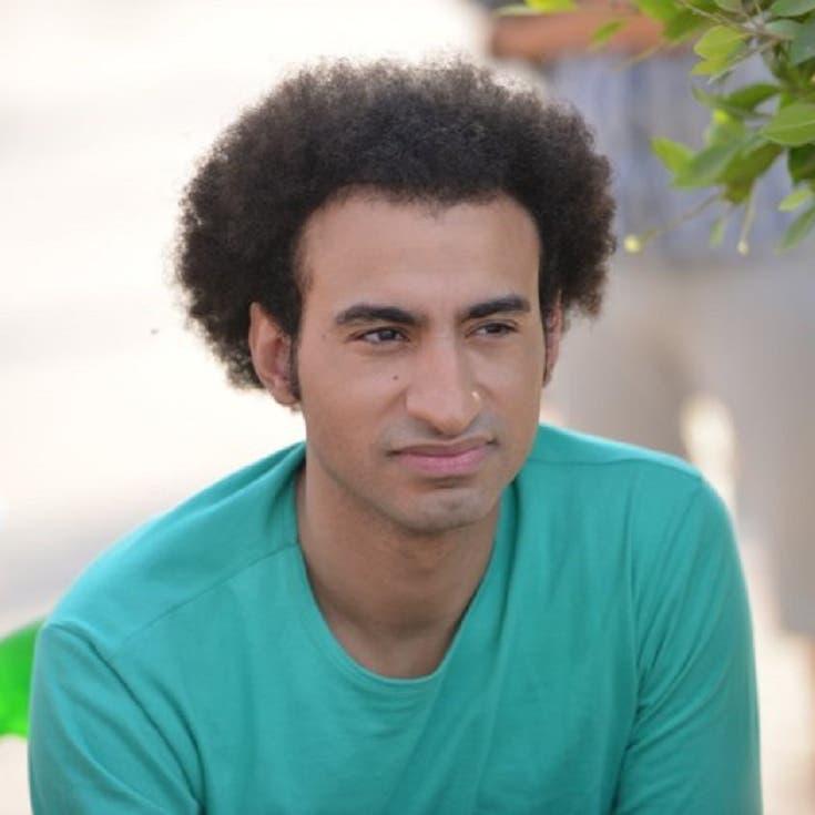 علي ربيع للعربية.نت: لم أتوقع نجاح مسلسل