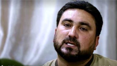 عراقي تعافى من كورونا يتحدث عن نظرات الارتياب التي تلاحقه