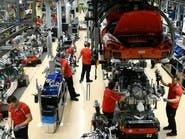 بيانات أميركية إيجابية.. نشاط التصنيع عند ذروة عامين