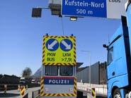 ألمانيا تسعى لإعادة فتح حدودها منتصف يونيو