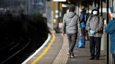 Coronavirus: One in six refuse to wear face mask on public transport, says poll