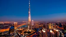 الإمارات تسمح لمخالفي الإقامة بالمغادرة دون غرامات