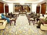 """السودان.. """"الانتقالي"""" يتوافق على تعيين يس إبراهيم وزيراً للدفاع"""