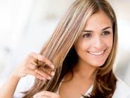 4 فوائد لفيتامين E تُحضّر شعرك لاستقبال الصيف
