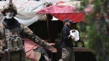 Attack on Afghanistan hospital kills 24 people including infants