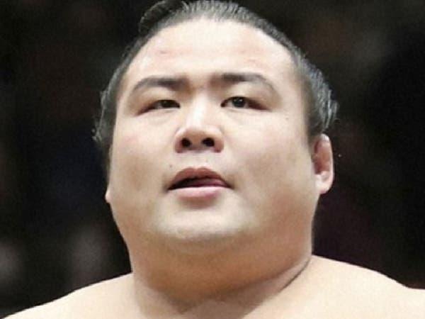 وفاة أول مصارع سومو ياباني بفيروس كورونا