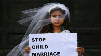 """ملاحقة إيراني أعلن """"زواج متعة"""" من طفلة بالتاسعة"""
