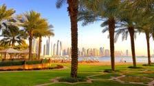 Dubai to reopen gyms, cinemas, resume economic activities starting May 27