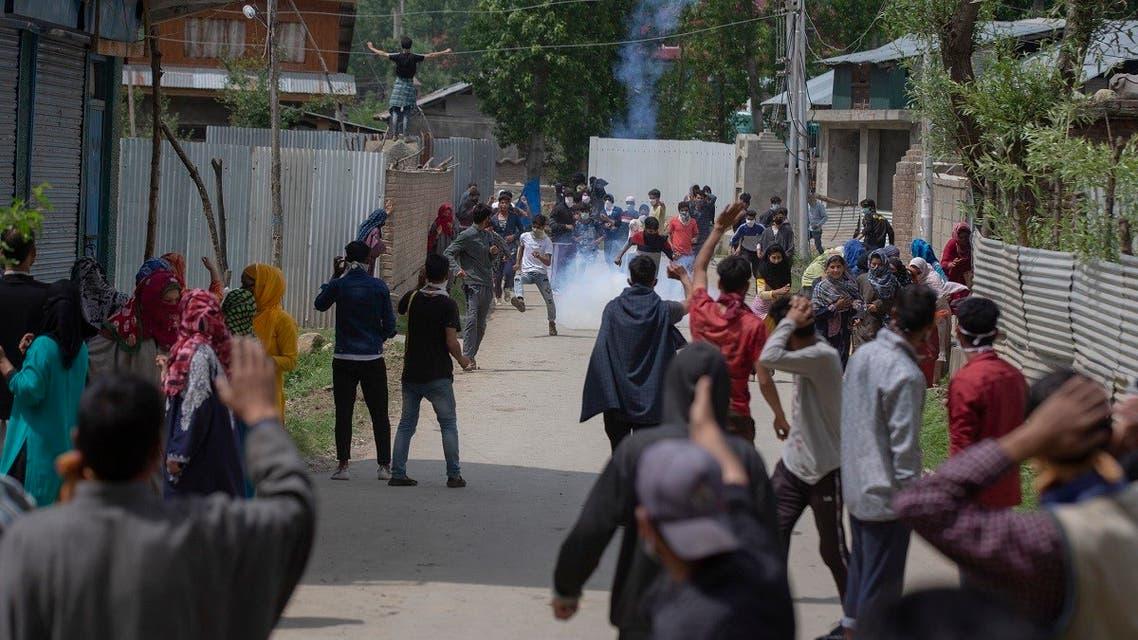AP_Kashmir