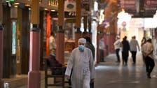 UAE announces three new coronavirus deaths, 725 new cases, total 20,386