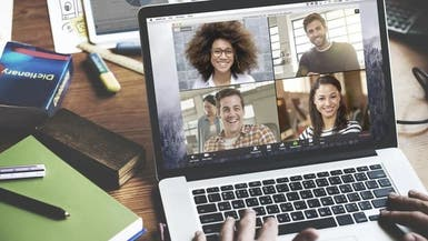 5 أسباب لاستخدام Zoom بدلا عن Google Meet