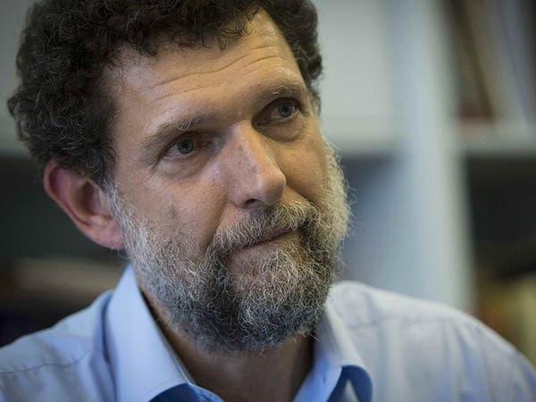 محامي كافالا: تركيا تتجاهل قرار المحكمة الأوروبية بإطلاقه