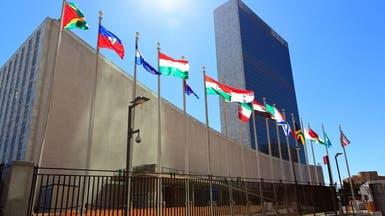 الأمم المتحدة: الكوارث في العالم تسببت بخسارة 3 تريليونات دولار خلال عقد