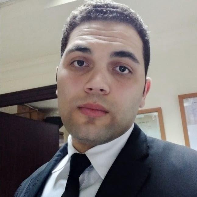 قصة فجعت مصر.. استهان بكورونا فأصابه ووثق معاناته حتى الموت