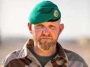 مسؤول عسكري نرويجي: كورونا يساعد داعش في العراق