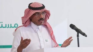 الصحة السعودية: 3392 إصابة جديدة بكورونا و5205 حالات شفاء