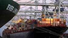 Coronavirus: 25 pct drop in container demand, predicts megashipper A.P. Moller-Maersk