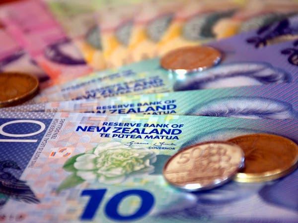 نيوزيلندا.. اتجاه لمزيد من الخفض بأسعار الفائدة