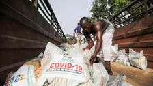 Coronavirus: COVID-19 drives 40 pct spike in number of people needing aid, UN says