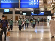 مطار دبي الدولي يجمد الزيادات في رسوم الطيران لعام 2020