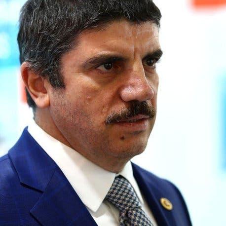 وابل غضب بوجه مستشار أردوغان.. تركيا تناصر المظلومين!