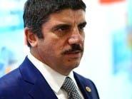 أقطاي: الحكومة الانتقالية الليبية لا تعارض الوجود التركي