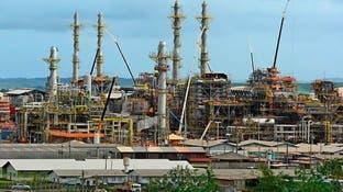 أسواق النفط تتعافى بحذر مع بوادر فتح للنشاط الاقتصادي