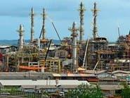 وكالة الطاقة: 8.6 مليون برميل تراجع طلب النفط يوميا 2020