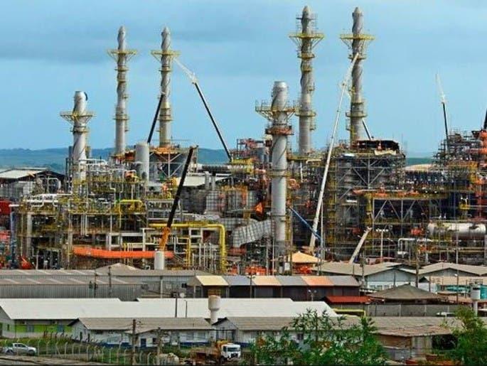 ما هي توقعات الطلب على النفط خلال الفترة القادمة؟