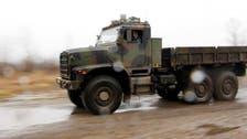 سعودی عرب اورامریکا کی کمپنیوں میں دفاعی صنعت کی نئی مشترکہ فرم کے قیام کے لیے سمجھوتا