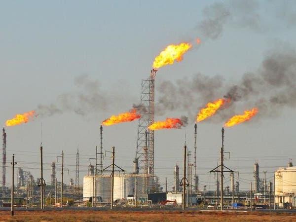 إنتاج النفط الروسي ينخفض إلى 9.39 مليون برميل يومياً في مايو