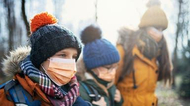 من خلف كورونا تسلل.. مرض نادر ينقض على الأطفال؟