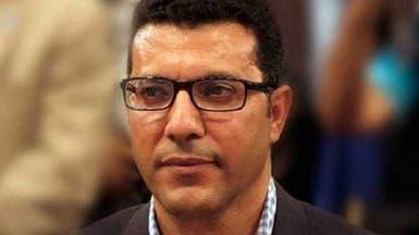 نائب تونسي يهاجم الغنوشي: دعاوى إسقاط البرلمان مشروعة
