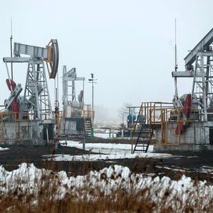 أسعار النفط تتراجع بعد تأكيد أوبك+ على عودة الإمدادات