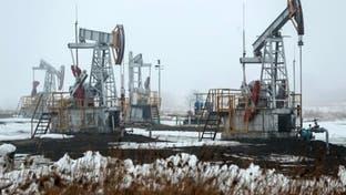 ما العوامل التي تحرك أسواق النفط؟