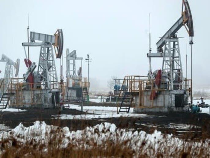 أسواق النفط الأميركية.. التعافي حذر لهذه الأسباب