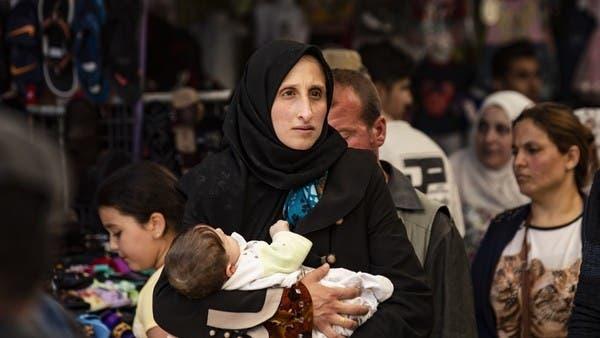 ارتفاع جنوني لأسعار الغذاء في سوريا.. واستياء شعبي كبير