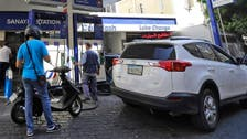 Lebanon charges 12 people including officials over tainted fuel