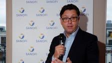 Sanofi walks back after saying US would get coronavirus vaccine first