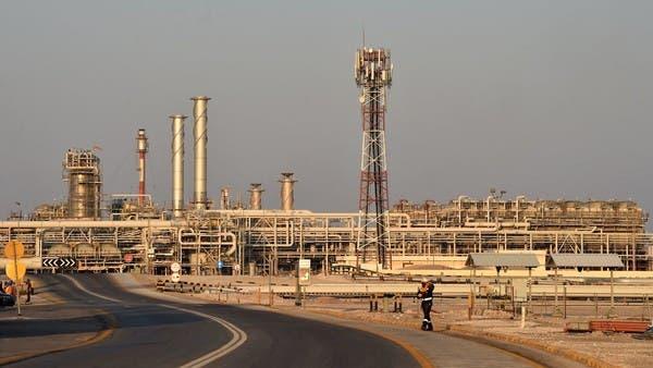 مصادر: خام دبي يرتفع في يوليو لأعلى مستوى في 5 أشهر