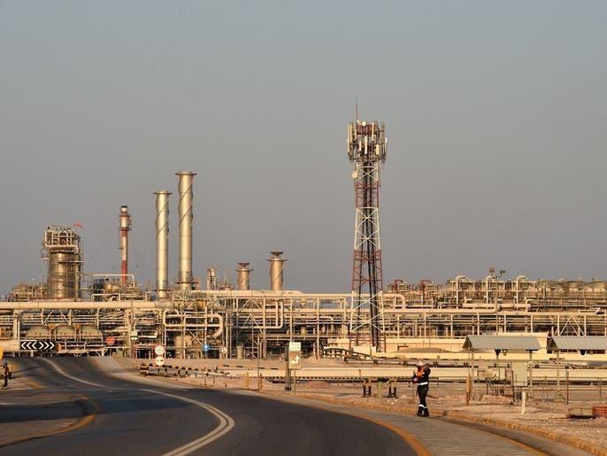 انتهاء فترة التخفيضات الطوعية الإضافية من السعودية والكويت والإمارات