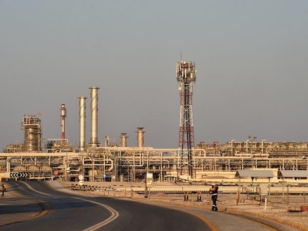 أسعار النفط مستقرة ومخاوف الطلب تطغى على آمال التحفيز