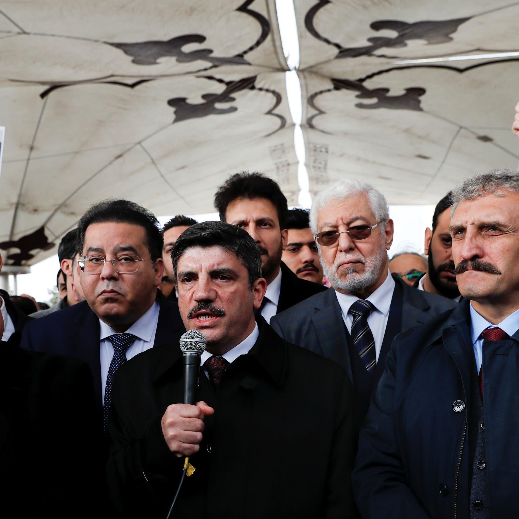 أنقرة تنكأ جرح ليبيا.. مستشار أردوغان: أنجزنا وعدنا