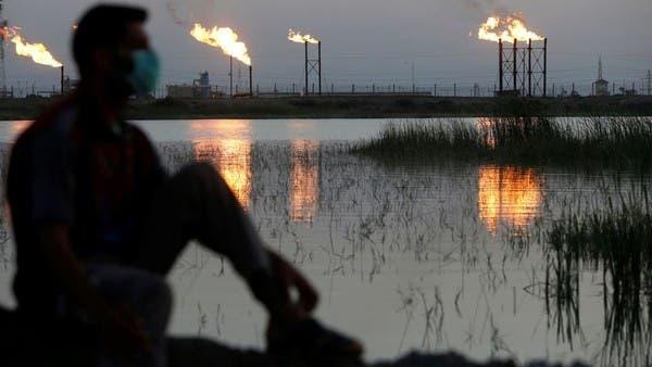 أسعار النفط تواصل مكاسبها.. وبرنت يتجاوز 36 دولاراً