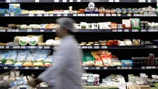 Food prices in Lebanon spike by 55 pct as locals struggle to feed families: Report