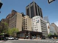 تمديد العزل في نيويورك حتى 13 يونيو
